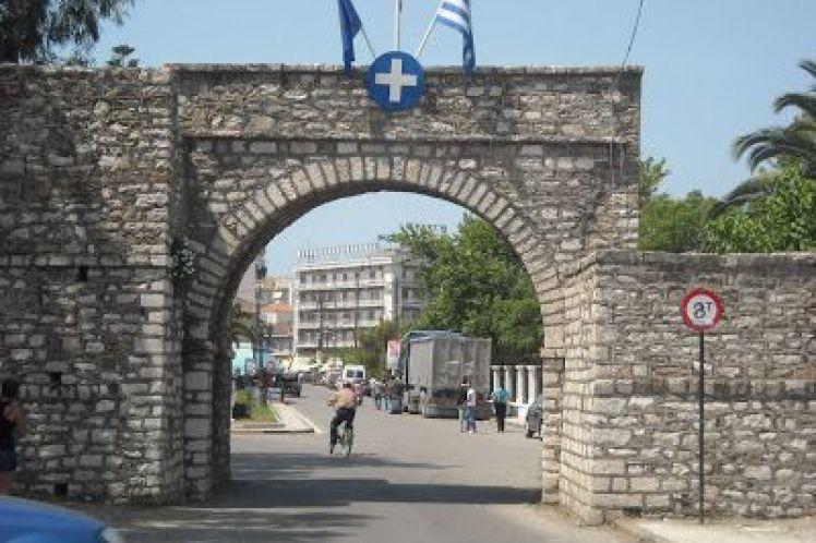 «Η Ελλάδα διαβάΖΕΙ για τις ΕΗΠΚ 2017!»