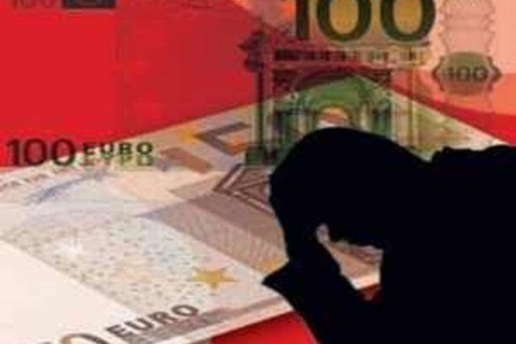 Γιατί η οικονομική κρίση επηρεάζει την ψυχική μας υγεία