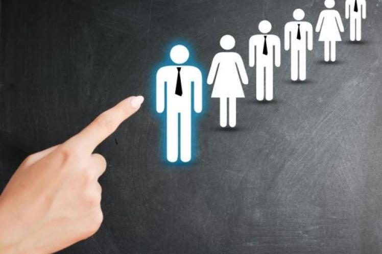 Με ευέλικτες μορφές εργασίας οι έξι στις δέκα νέες προσλήψεις