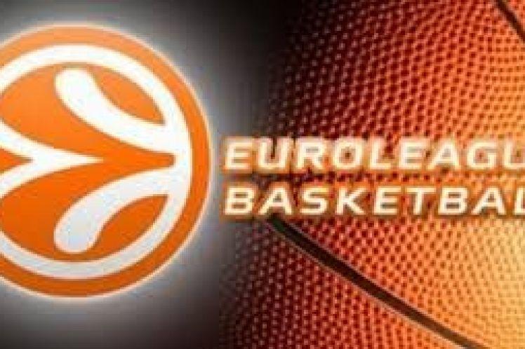 Η Euroleague εφαρμόζει τις αλλαγές στα βήματα