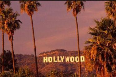 Τα μεροκάματα του Χόλιγουντ: Πόσα κερδίζουν τελικά ηθοποιοί, τεχνικοί & μακιγιέρ