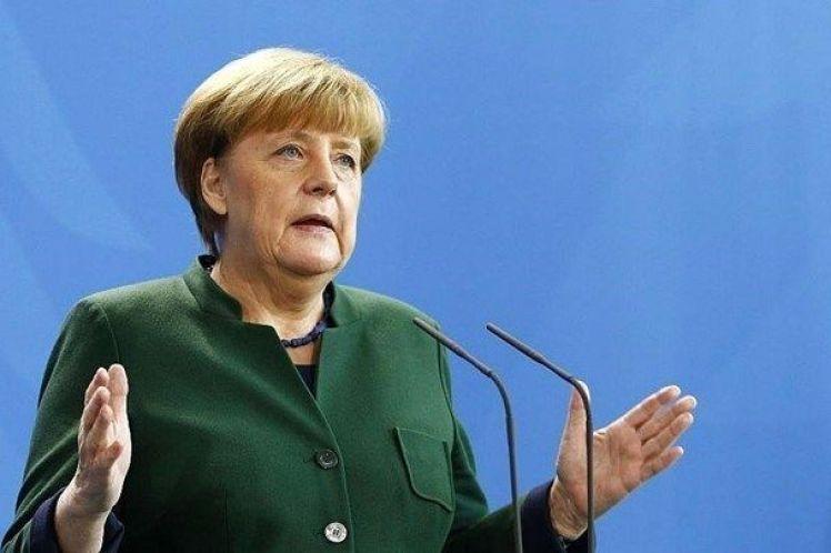 Έντονη ανησυχία στην Ευρώπη για την κατάσταση στη Γερμανία