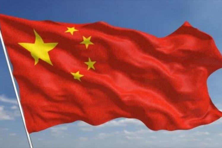 Αντιδρά η Κίνα στις ρυθμίσεις των ΗΠΑ για το εμπόριο