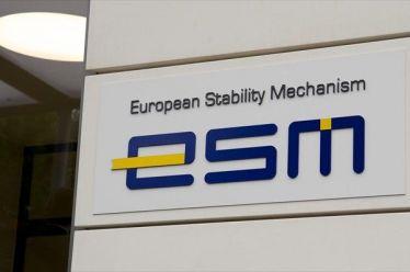 Όλα τα σενάρια για τα αδιάθετα κονδύλια του ESM ύψους 27,4 δισ.