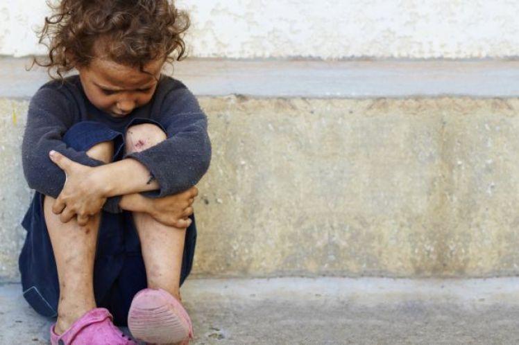 Η Ελλάδα πρώτη στην παιδική φτώχεια ανάμεσα στις χώρες της…