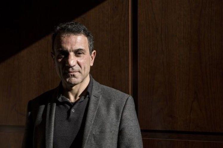 Η ζωή εν τάφω για την ελληνική οικονομία | του Κώστα Λαπαβίτσα