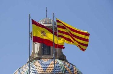 Καταλονία: Μάχη στήθος με στήθος δείχνει δημοσκόπηση για της εκλογές…