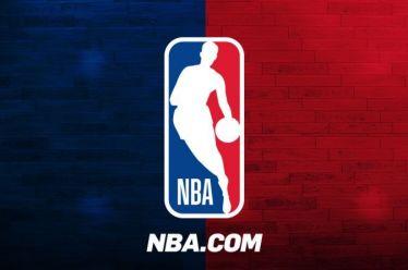 Το NBA σε ρυθμούς MVP