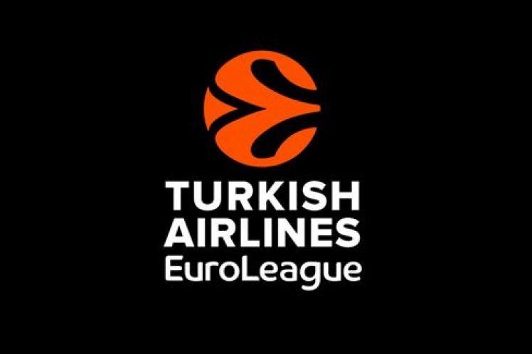 Euroleague 2017-2018 (μέρος B')