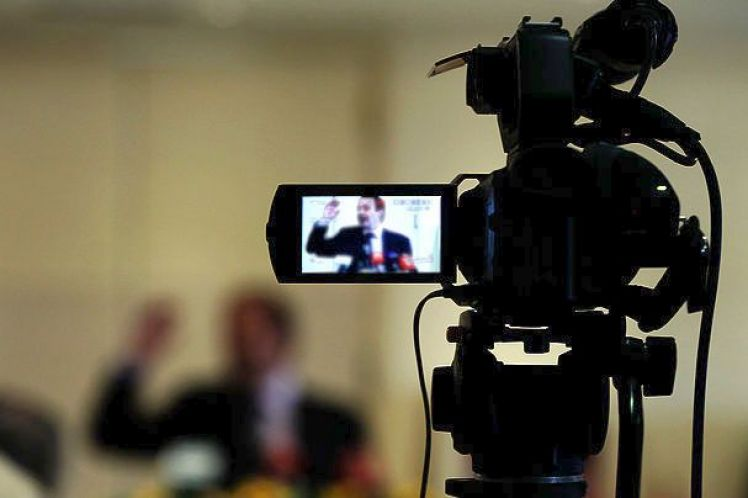 Εγκρίθηκε ομόφωνα από την ολομέλεια του ΕΣΡ η προκήρυξη των τηλεοπτικών αδειών