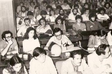 ΕΚΟΝ Ρήγας Φεραίος: Η νεολαία που ήθελε να αλλάξει τον…