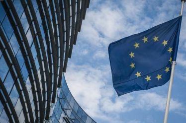 Σύσταση Ευρωπαϊκού Νομισματικού Ταμείου εισηγείται η Κομισιόν