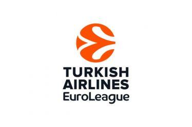 Euroleague: 10η αγωνιστική