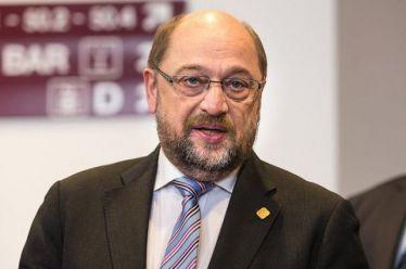 «Ναι» στο Μεγάλο Συνασπισμό είπε το SPD