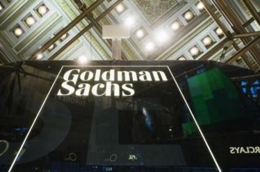 «Καμπανάκι» από Goldman Sachs για «βουτιά» έως 20% στις αγορές
