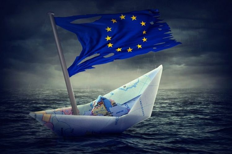 Ελληνική «λύση» στο ευρωπαϊκό χρέος