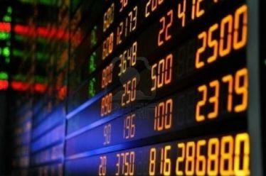 Αναταραχή στις αγορές – Νέες πιέσεις δέχονται τα ελληνικά ομόλογα