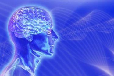 Πόσο ποσοστό του εγκεφάλου μας χρησιμοποιούμε; Ο μύθος του 10%…