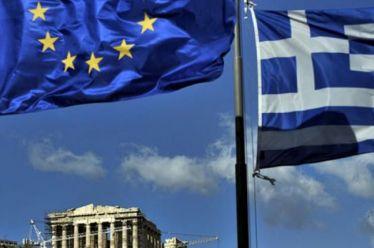 To κυβερνητικό σχέδιο για το χρέος – Το «γαλλικό μοντέλο»