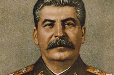 Και -κατ' εντολήν του Στάλιν- εγένετο ένα νέο έθνος, το…