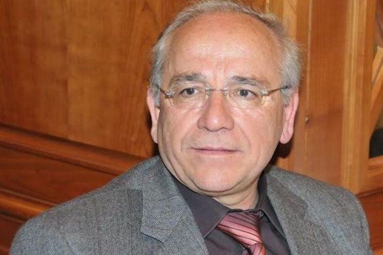 «Προκύπτει νέα δυνατότητα δημόσιου ελέγχου στις Τράπεζες»