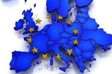 Welt: «Δυτικά Βαλκάνια: Οι Βρυξέλλες πιέζουν για ταχύτερους ρυθμούς στη…
