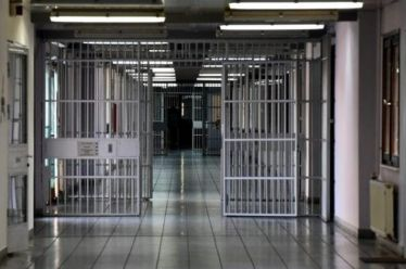 SOS των σωφρονιστικών υπαλλήλων για αύξηση της βίας στις φυλακές