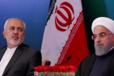 Το Ιράν προειδοποιεί τη Βόρεια Κορέα: Ποτέ μη διαπραγματεύεστε με…
