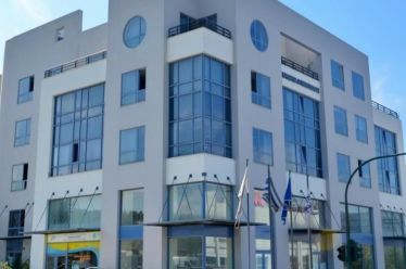 Η Περιφέρεια Δυτικής Ελλάδας στηρίζει τις καινοτόμες επιχειρήσεις
