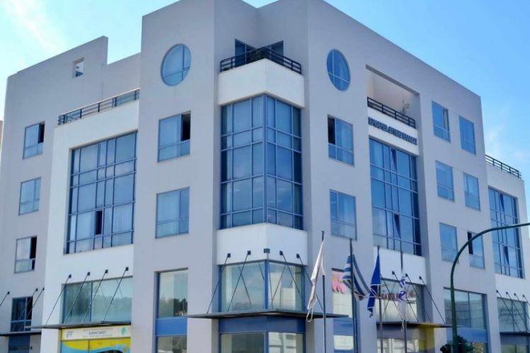 Ολοκληρώθηκε η διαδικασία για την πληρωμή  604.786,24 ευρώ σε 224 δικαιούχους  για τη Βιολογική Γεωργία στην ΠΕ Αχαϊας