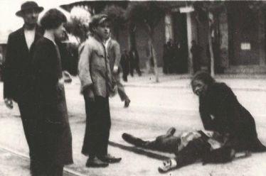 Η μεγάλη απεργία των καπνεργατών της Θεσσαλονίκης το 1936 που…