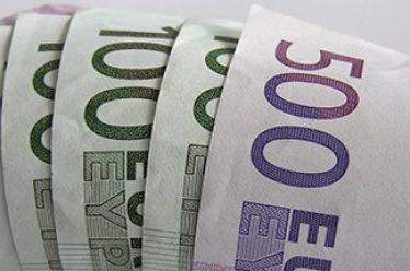 Πιστώθηκαν από τον ΟΠΕΚΕΠΕ ενισχύσεις 116.190.590 ευρώ σε 80.000 δικαιούχους για συνδεδεμένες, Απόθεμα, μικρά νησιά Αιγαίου