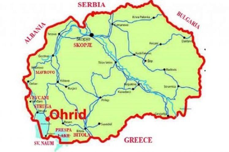 Βόρεια Μακεδονία, erga omnes και ο ρόλος-κλειδί του VMRO