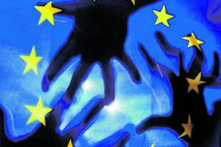 Η Ευρώπη, η «κυριαρχία» και η Αριστερά