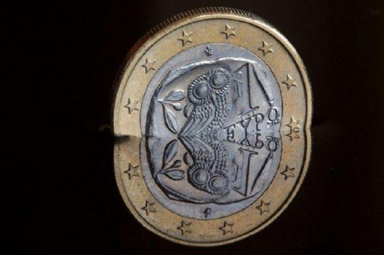 Ιταλία: Η κυβέρνηση δεν έχει πρόθεση να εγκαταλείψει το ευρώ