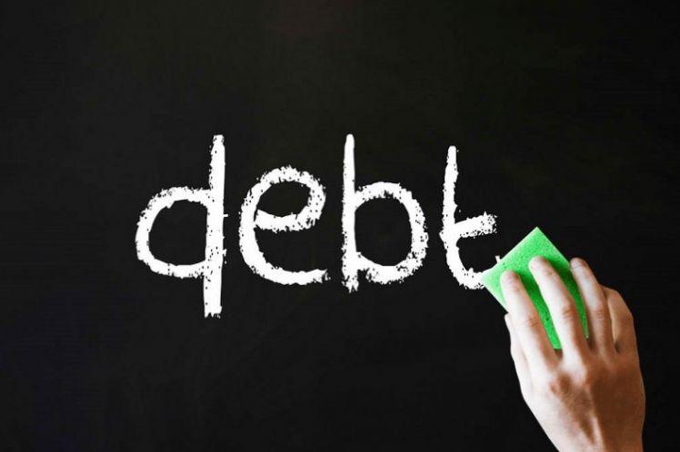 Χρέος: Αλήθειες και ψέματα – του Νίκου Μπογιόπουλου