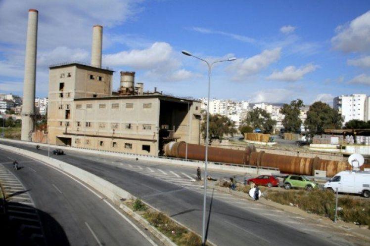 Ξεσηκώνονται οι δήμοι Κερατσινίου-Δραπετσώνας και Περάματος για το άρθρο 70