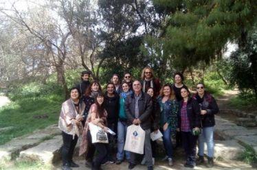 Κοινωνική και Αλληλέγγυα Οικονομία & Βιωσιμότητα: Εργαλεία για ομάδες και…
