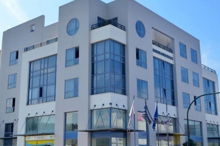 «Ανοίγουν» νέες προσκλήσεις ΕΣΠΑ από την Περιφέρεια Δυτικής Ελλάδας,