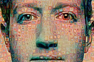 Τεχνητή Νοημοσύνη και Αυτοματισμός – Η Μεγάλη Επιτάχυνση