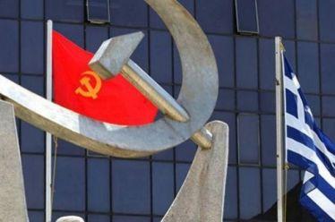 ΚΚΕ για Τσίπρα: Δεν πείθει κανέναν