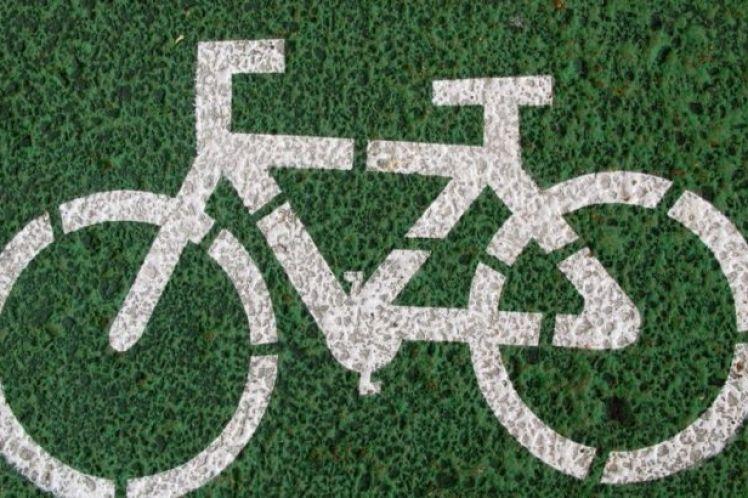 Επιστρέφουν στην Πάτρα τα κοινόχρηστα ποδήλατα μετά τους βανδαλισμούς