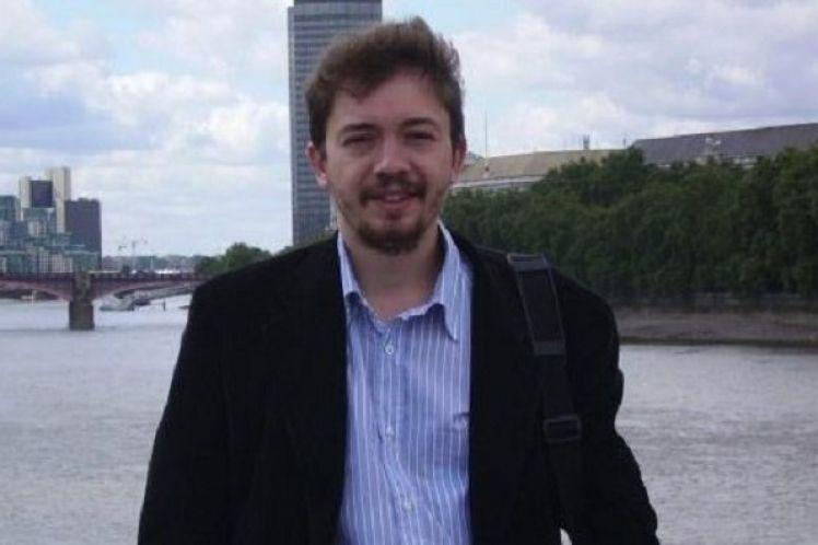 Ο Μοσκοβισί σε ρόλο Μπαρόζο και η αγωνία της ΕΕ για «success stories»