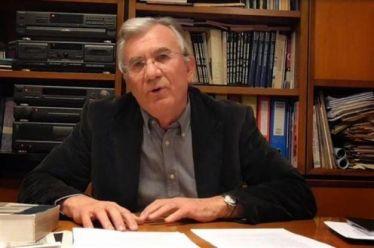 Δημαράς: Ανοιχτό το θέμα αποχώρησης των οικολόγων από την κυβέρνηση