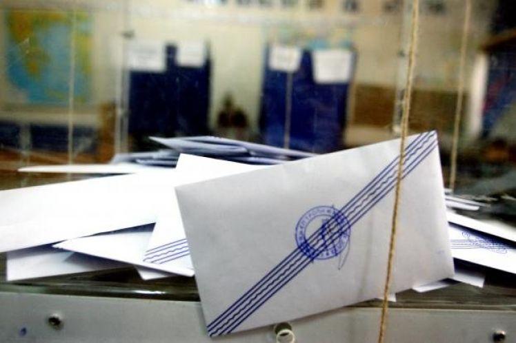 Αυτοδιοικητικές Εκλογές: Πατούλης στην Περιφέρεια Αττικής – Σγουρός η «απέναντι» υποψηφιότητα – Μπακογιάννης για τον δήμο Αθήνας – Μπουτάρης, ο «σίγουρος» για την  Θεσσαλονίκη