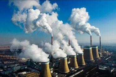 «Η κλιματική αλλαγή δεν αφορά μόνο τις επόμενες γενιές: Είναι ήδη εδώ»