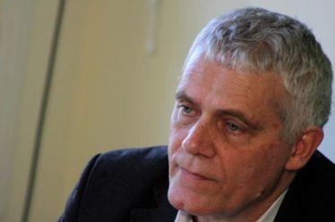 Φωτιά στο Μάτι: Που είναι οι Οικολόγοι Πράσινοι; Εξαφανισμένος ο Γιάννης Τσιρώνης και οι «ευαισθησίες» του;