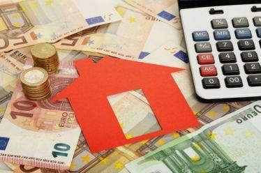 Τρία στοιχήματα για τις τράπεζες