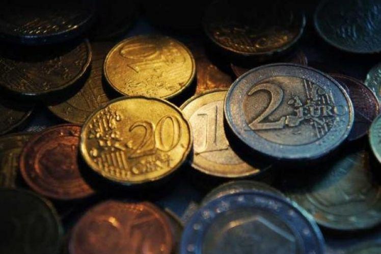 Δεν πληρώνω, δεν πληρώνω… – Αυξήθηκαν οι ληξιπρόθεσμες οφειλές προς το Δημόσιο