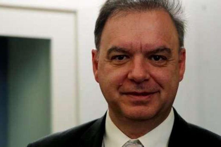 Λιαργκόβας: Χρειάζονται προσεκτικά βήματα για τις συντάξεις – Η Τουρκία αναγκαστικά θα καταφύγει στο ΔΝΤ